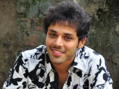Actor Nandu Denies His Involvement In The Drug Racket
