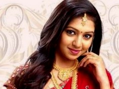 Lakshmi Menon Opens Up On Her Leaked Bathing Video!