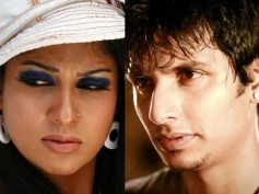 OMG! Nayantara Rejects Jiiva Because Of His Box Office Failures?