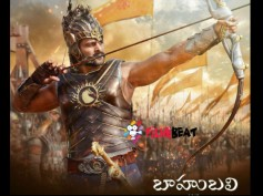 Baahubali To Have A Common Title In All The Languages
