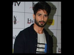 Shahid Kapoor's Expectations About Union Budget 2015