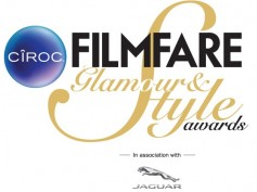 Ciroc Filmfare Glamour And Style Awards 2015: Complete Winners List