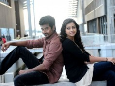 Kaaki Sattai Movie Review: Old Wine In New Bottle