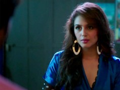 Huma Qureshi: I Was In Two Minds About Doing 'Badlapur'