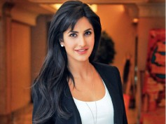 Check Which Actress Makes Katrina Kaif Amazed