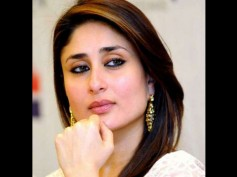 Kareena Kapoor Upbeat About Shooting In Kashmir