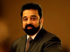 Kamal Haasan To Do A Telugu Film Soon