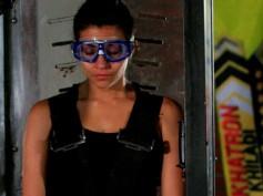 Khatron Ke Khiladi 6: Archana Vijaya Eliminated