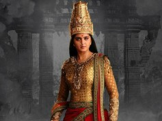WATCH: The Most Awaited Rudhramadevi Trailer Is Out
