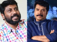 Mammootty Is A Brotherly Figure: Siddique