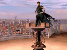 Trailer Review: Anushka-Allu Arjun's Rudhramadevi Trailer Disappoints!