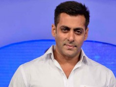 Base Of Salman Khan's Next Movie Sultan Revealed