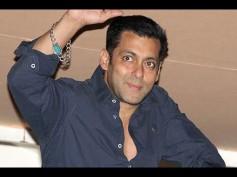 Salman Khan Hit-Run Case: Court Rejects Prosecutor's Plea