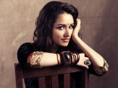 Shraddha Kapoor Birthday: Bollywood's Heartfelt Wishes