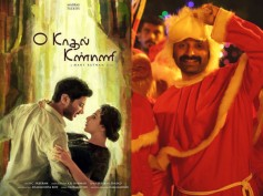 REVEALED: Fahadh Faasil Was The First Choice For Ok Kanmani!