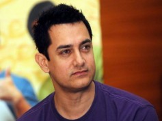 Aamir Khan Again Targets AIB Roast; Fires Back At Criticisms