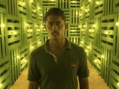Enakkul Oruvan Movie Review: An Engaging 'Trip'