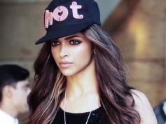 Deepika Padukone Won't Be Arrested Till March 16th