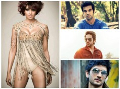 Revealed: What Bollywood Actors Are Doing This Holi 2015