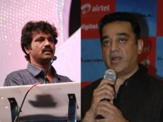 Cheran Accomplishes What Kamal Haasan Could Not!