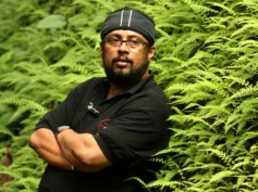 Lal Jose And His Ideal Woman