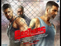 Brothers: The Pulsating First Look is Out!
