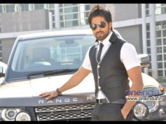 Rocking Star Yash's Apology To His Fans!