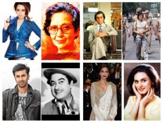 Bollywood Biopics We Can't Wait To Watch In 2015