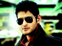 Mahesh Babu To Work With A Tamil Director