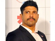 'India's Daughter' Doesn't Defame India: Farhan Akhtar
