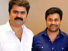 Dileep Is A Dedicated Actor: Anoop Menon