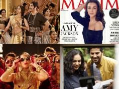 An Entire Week Of Kollywood At A Glance!