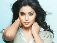 Directors Avoid Talented Actresses: Shamna Kasim