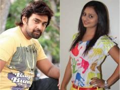 CONFIRMED: Chiranjeevi Sarja To Romance Amoolya In Ramleela!
