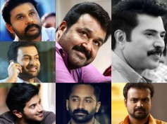 Popular Movies Rejected By Malayalam Actors