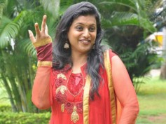 They Don't Have Enough Guts To Rape Me - Actress Roja