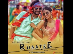 Raate: A Preview