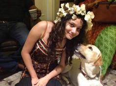 Ankita Lokhande Finally Decides To Come Out Of Hibernation