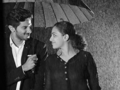 100 Days Of Love Movie Review: Romance Redefined