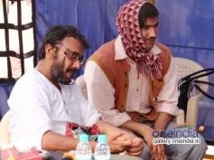Dibakar Banerjee Impressed By Sushant's 'Mysterious Quality'