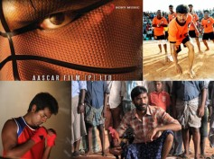 Top Tamil Movies Based On Sports!