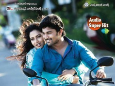 Jenda Pai Kapiraju Review - Nani All The Way