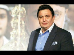 Please Don't Equate Food With Religion: Rishi Kapoor Reiterates