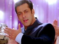 Salman Khan's Prem Ratan Dhan Payo To Create A Record