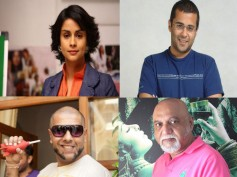 Bollywood Celebs' Reaction To Scrapping Of Section 66A