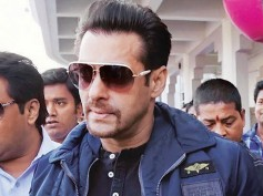 Court Rejects Salman Khan's Plea For Adjournment