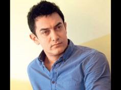 Aamir Khan Worried About What Children Watch