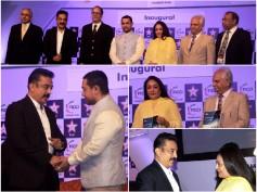 Pics: Aamir Khan, Kamal Haasan Inaugurate FICCI Frames 2015