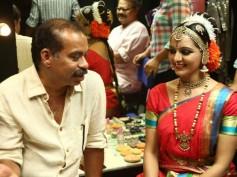 Manju Warrier Is The Best: Sathyan Anthikad