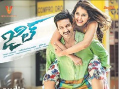 Gopichand-Rashi Khanna's Jil Movie Review
